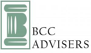 BCC Advisers