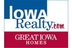 Iowa Reality