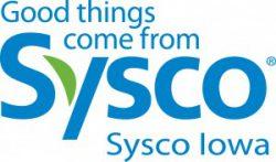 Sysco Iowa